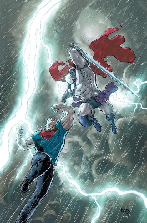 Action_Comics #49