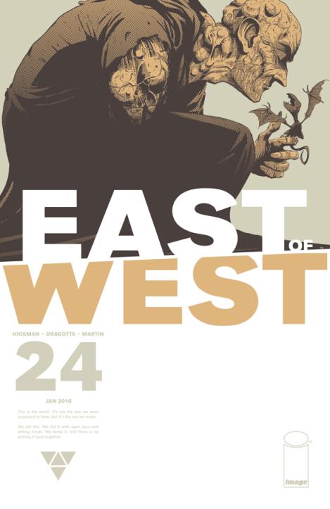 EastOfWest_24-1.png