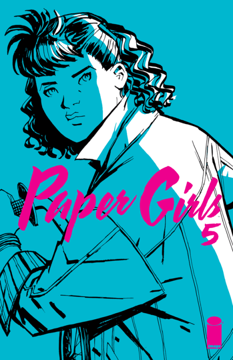 PaperGirls_05-1.png