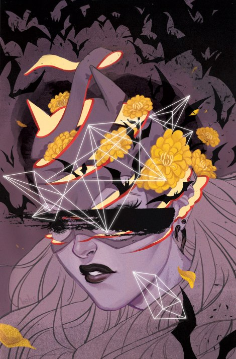 Batgirl_Vol_4-49_Cover-1_Teaser