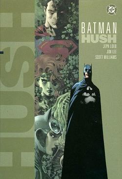Batman-Hush_(cover)
