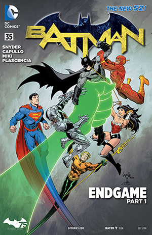 Batman_-_Endgame_Cover_(2014)