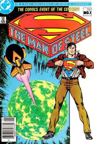 Comic_Book_-_Man_of_Steel_1_(1986)
