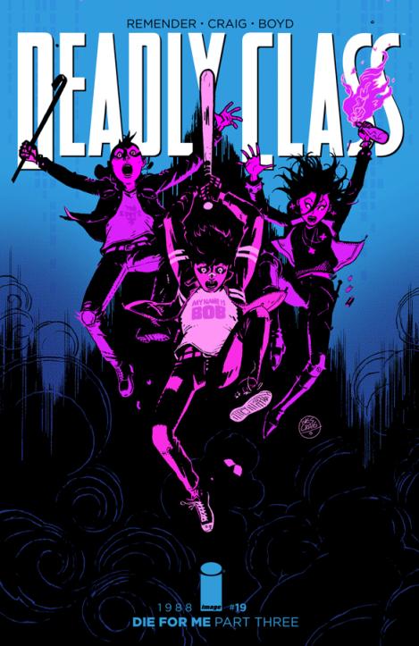 DeadlyClass_19-1