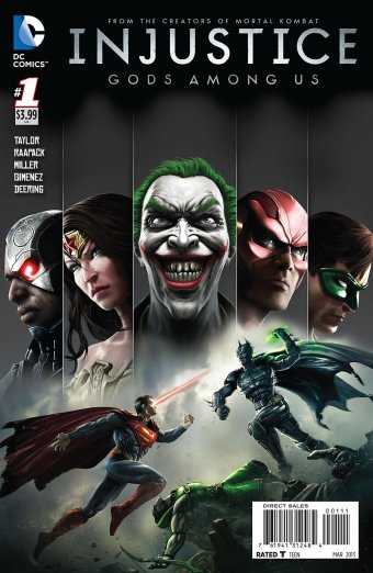 Injustice_Gods_Among_Us_Vol_1_1