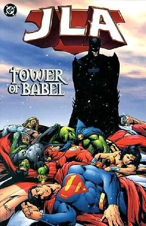 JLA_Tower