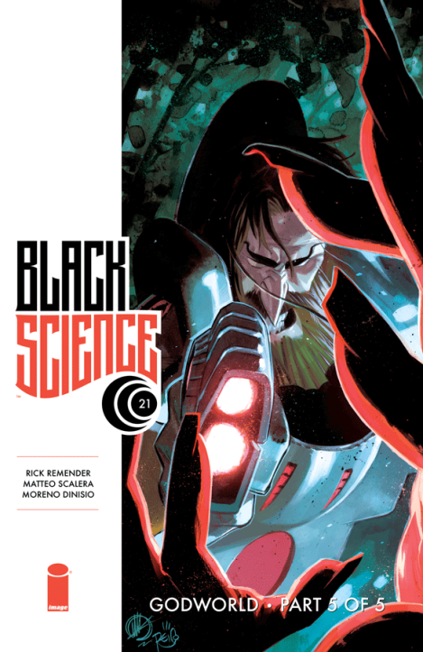 BlackScience_21-1