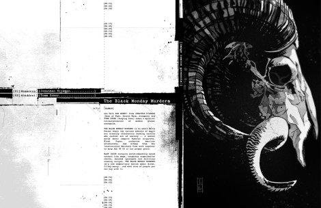 Black-Monday-Murders-promo-80256