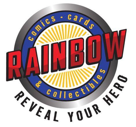 rainbow-comics