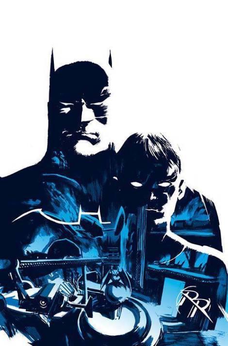 Detective-Comics-939-Var-Ed-8-24-16