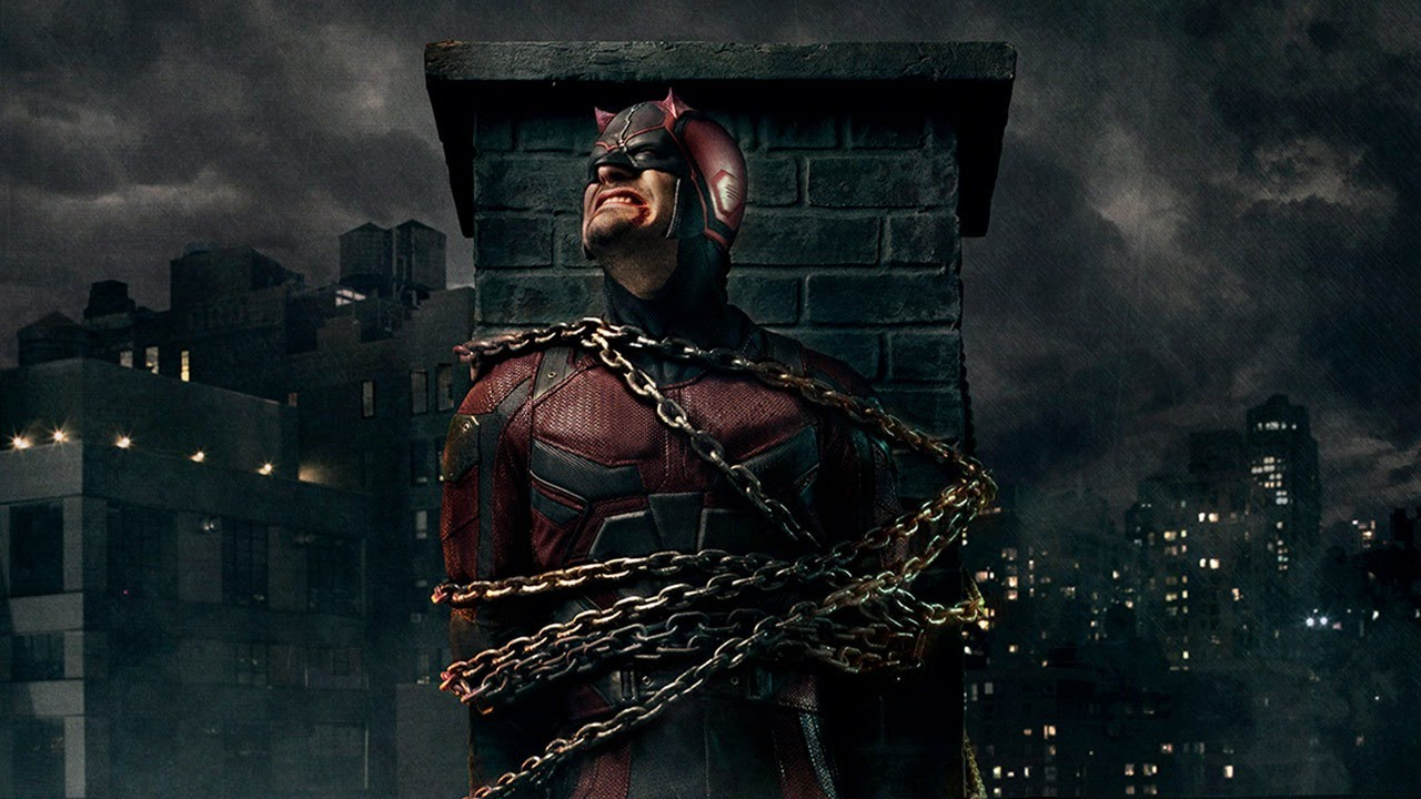 daredevil_season_2_spoiler_review