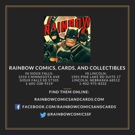 rainbow-comics-and-cards