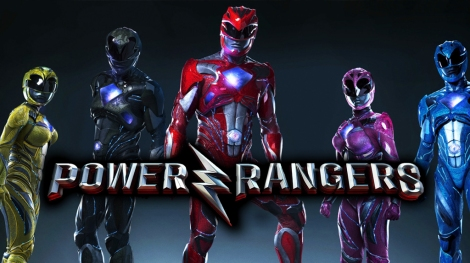 ranger-suits
