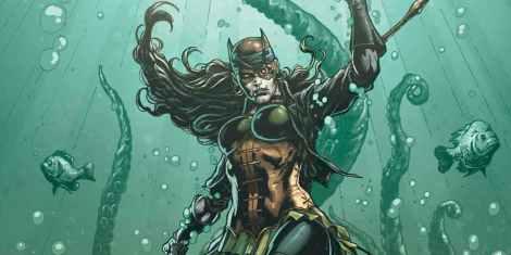 batman-drowned-header