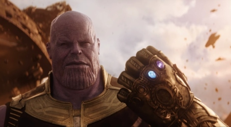 avengers-infinity-war-what-infinity-stones-does-thanos-have-1061698