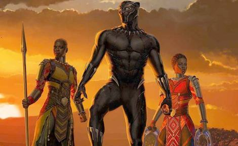 black-panther-movie-review-happens-marvel-takes-off-road-2