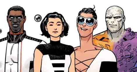 DC-Comics-Rebirth-the-Terrifics-not-Outsiders