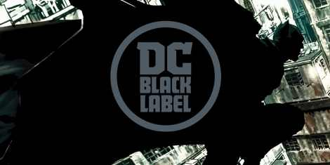 DC-Black-Label-Comics-Batman-Damned