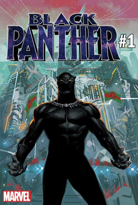 Black-Panther-1-cover-768x1142