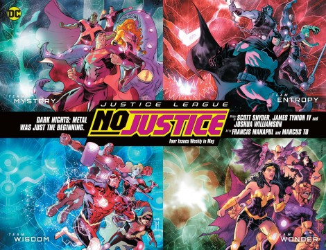 No-Justice-house-ad-2
