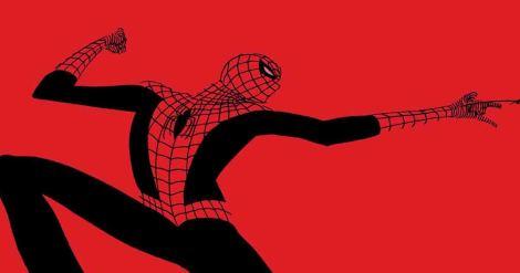 amazing-spider-man801