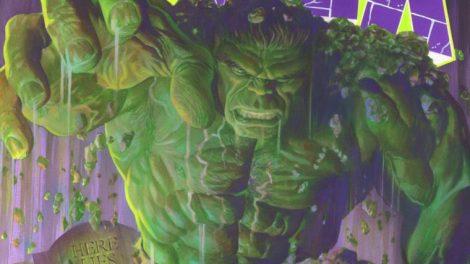 hulk-vitrine-760x428