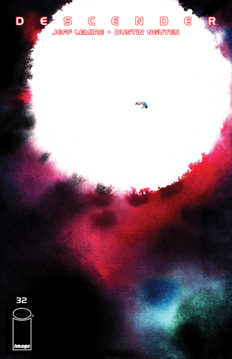 Descender_32-1.png