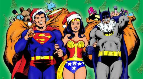dc-extended-universe-characters-christmas-220578