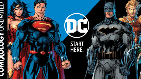 dc-comics-comixology